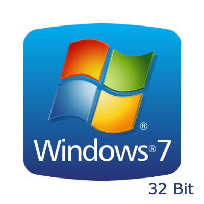 Windows 7 32 скачать торрент - фото 5